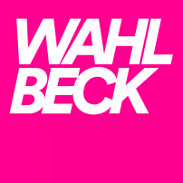 cropped-wahlbeck_fb_profile_icon.png